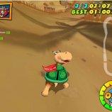 Скриншот Kart n' Crazy – Изображение 12