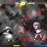 Скриншот Touhou 07.5 - Immaterial and Missing Power – Изображение 3