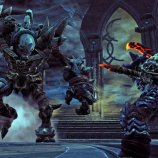 Скриншот Darksiders 2 – Изображение 2