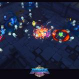 Скриншот Super Dungeon Bros – Изображение 4