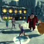 Скриншот Rise of the Guardians: The Video Game – Изображение 7