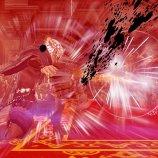 Скриншот Fire Emblem Warriors – Изображение 8