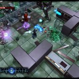 Скриншот Leap of Fate – Изображение 2