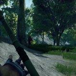 Скриншот The Culling: Origins – Изображение 3