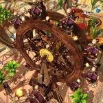 Скриншот Adventure Park – Изображение 15