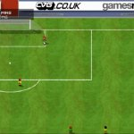 Скриншот Sensible World of Soccer – Изображение 4