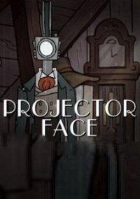 Projector Face – фото обложки игры