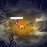 Скриншот Relic Hunters Legend – Изображение 9