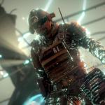 Скриншот Killzone: Shadow Fall – Изображение 157