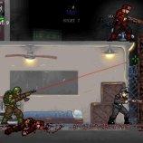 Скриншот Deadly 30 – Изображение 5
