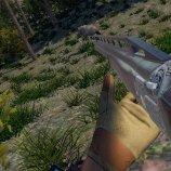 Скриншот Project VR Wild Hunt – Изображение 9