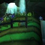 Скриншот Cave Story 3D – Изображение 63
