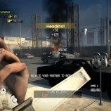 Скриншот Call of Juarez: The Cartel – Изображение 8