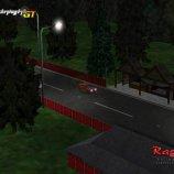 Скриншот Midnight GT Primary Racer – Изображение 1
