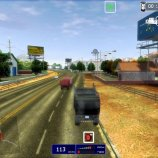 Скриншот Trucker 2 – Изображение 2