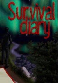 Survival Diary – фото обложки игры