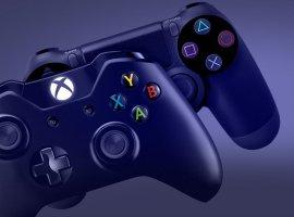 Раскрыты важные подробности оконсолях Xbox Project Scarlett и PlayStation 5
