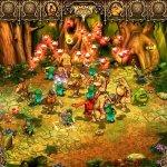 Скриншот Gold of Mage – Изображение 2