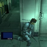 Скриншот Metal Gear Solid HD Collection – Изображение 8