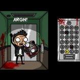 Скриншот Metal Dead – Изображение 5