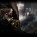 Скриншот S.T.A.L.K.E.R. 2 – Изображение 2