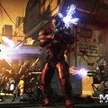 Скриншот Mass Effect 3 – Изображение 2
