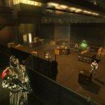 Скриншот Deus Ex: Human Revolution – Изображение 81