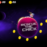 Скриншот Space Chicks – Изображение 5