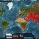 Скриншот Plague Inc: Evolved – Изображение 3