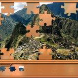 Скриншот Super Jigsaw Puzzle: Monuments – Изображение 2
