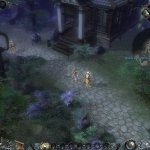 Скриншот Dawn of Magic – Изображение 16