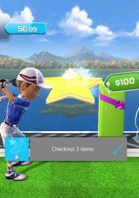 Prize Driver – фото обложки игры