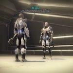 Скриншот Elex – Изображение 39