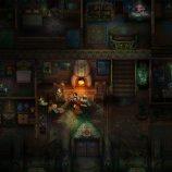 Скриншот Children of Morta – Изображение 2