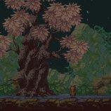 Скриншот Owlboy – Изображение 8