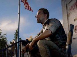 Far Cry 5 сравнили сFar Cry2. Оказалось, что вторая часть во многом более проработанная!