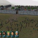 Скриншот Sango: The Fall of the Han Dynasty – Изображение 7