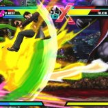 Скриншот Ultimate Marvel vs. Capcom 3 – Изображение 6