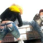 Скриншот Dead or Alive 5 – Изображение 162