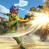 Скриншот Dragon Quest Heroes II – Изображение 2