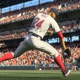 Скриншот MLB 16: The Show – Изображение 12