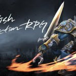 Скриншот Iron Knights – Изображение 5