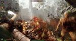 15 изумительных скриншотов Warhammer: Vermintide2. - Изображение 17
