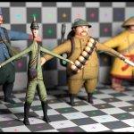 Скриншот Steam Squad – Изображение 15
