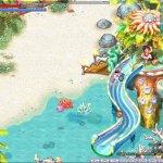 Скриншот Links to Fantasy: Trickster – Изображение 50