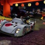 Скриншот Cars 2: The Video Game – Изображение 2