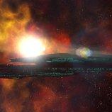 Скриншот Infinium Strike – Изображение 4