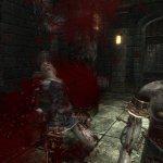 Скриншот Rise of Nightmares – Изображение 14
