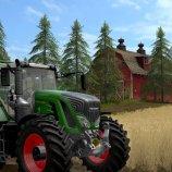 Скриншот Farming Simulator 17 – Изображение 9