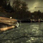 Скриншот Need for Speed: Most Wanted (2005) – Изображение 64